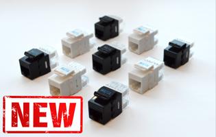 Новые узкие модули TWT для наборных панелей