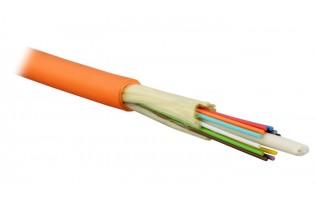 Изменения артикулов оптоволоконных кабелей