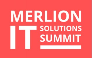 LANMASTER принял участие на мероприятии компании MERLION – IT Solution Summit!
