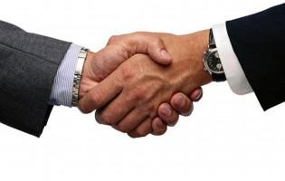 Treolan и LANMASTER заключили дистрибьюторское соглашение