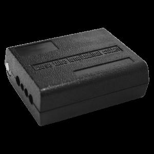Инструмент для продольной резки модулей оптического кабеля