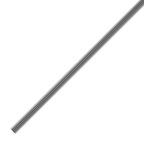 Шпилька Mxx, 3 метра